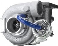 Garrett GT2052 Turbocharger