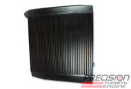 Precision 2008-2010 Ford Super Duty 6.4L PowerStroke Replacement Intercooler