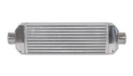 Vibrant Universal Air to Air Intercooler - 350HP
