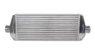 Vibrant Universal Air to Air Intercooler - 550HP