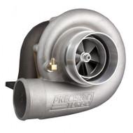 LS-Series PT7675 Turbocharger