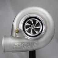 Precision GEN2 PT6875 CEA Turbocharger