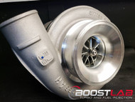 Boost Lab BL375R T4 1.10 A/R V-Band Out