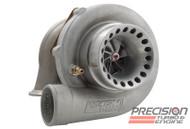 Precision GEN2 PT5862 CEA