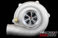 Precision 6176 MFS