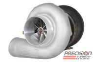 Precision PT88 MFS