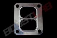 T4 (T04) Divided Inlet Gasket