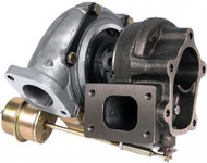 Garrett GT2860R Turbocharger