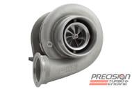 Precision GEN2 PT7285 for SFWD