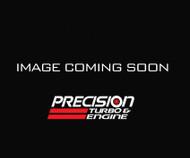 2007+ Nissan GTR Factory Turbo Upgrade