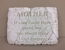 """Mother"" Stone"