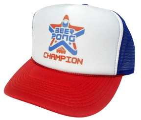 As shown in photo red/white/blue