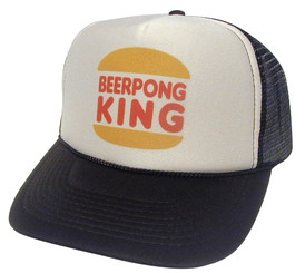 As shown in photo Brown/tan front