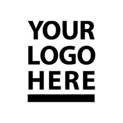email us your logo to service@meshhat.com
