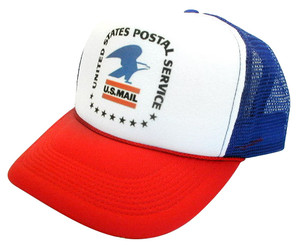 As shown in picture Red/Blue/White front