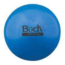 BLUE BODY SPORT FUSION BALL FITNESS BALL
