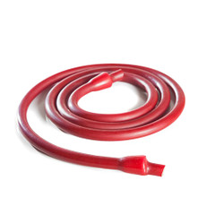 PRO TRAINING CABLE 60 LB