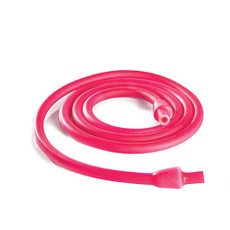 PRO TRAINING CABLE 80 LB