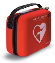 Philips HeartStart OnSite AED Defibrillator HS1 Carry Case, Standard