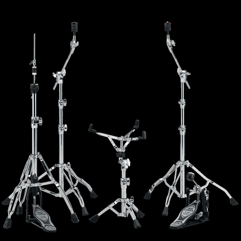tama-hv5wn-hardware-kit.png
