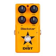 Blackstar LT DIST Pedal