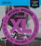 D'Addario EXL120-7 Nickel Wound 7-String Electric Guitar Strings, Super Light, 9-54