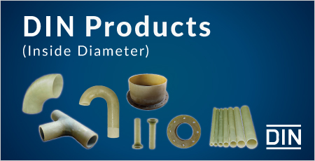 DIN ID Products