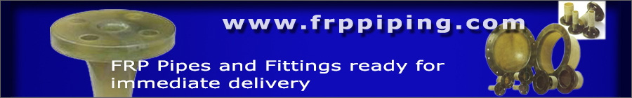 Welcome to Frppiping.com