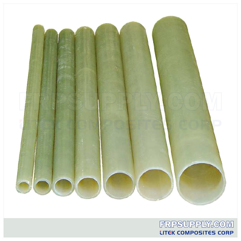 Frp hand laid pipe fiberglass frpsupply