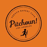 Interview with Fabienne Souliès, owner of Pitchoun Bakery in LA!