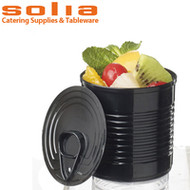 Solia New Disposable Catering Supplies & Tableware Collection