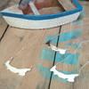 Prince Edward Island necklaces