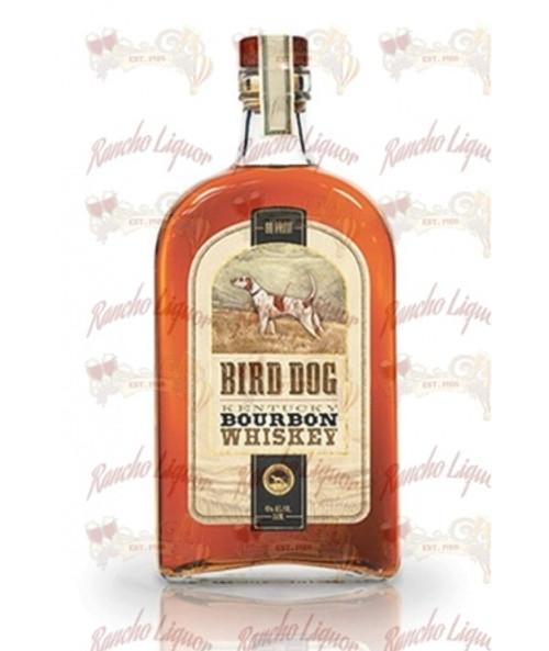Bird Dog Kentucky Bourbon Whiskey 750 m.L.
