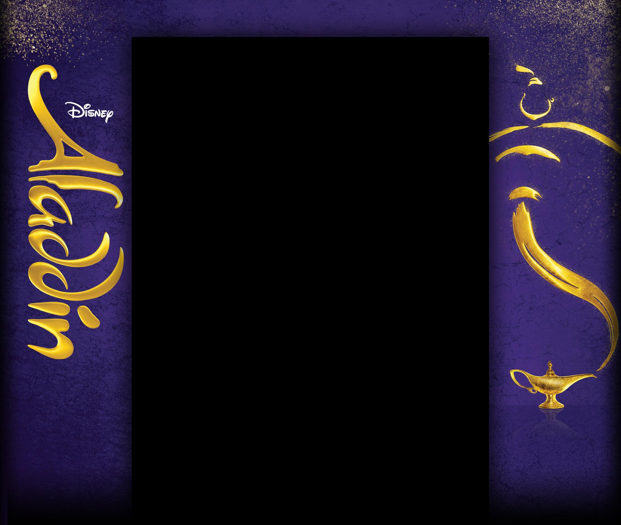 aladdin-background-v2.jpg