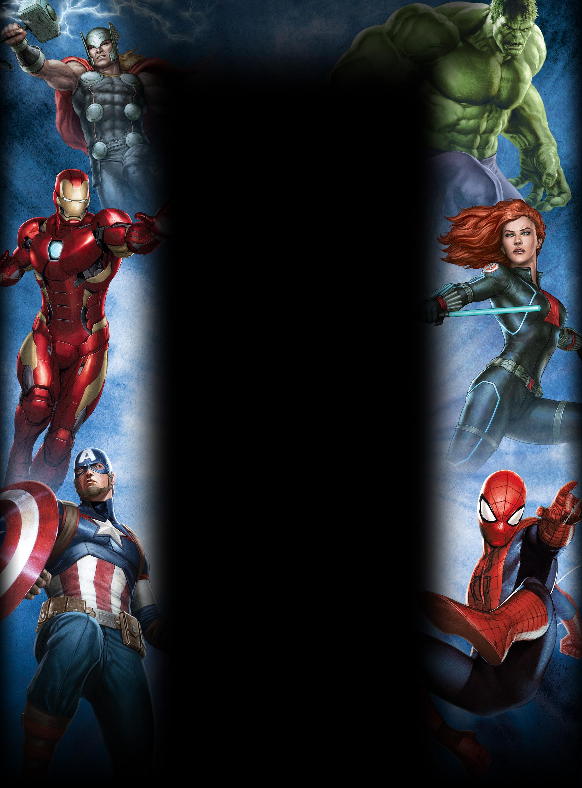 marvel-background-design-c.jpg