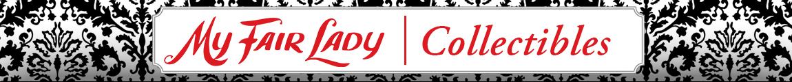 mfl-banner.jpg