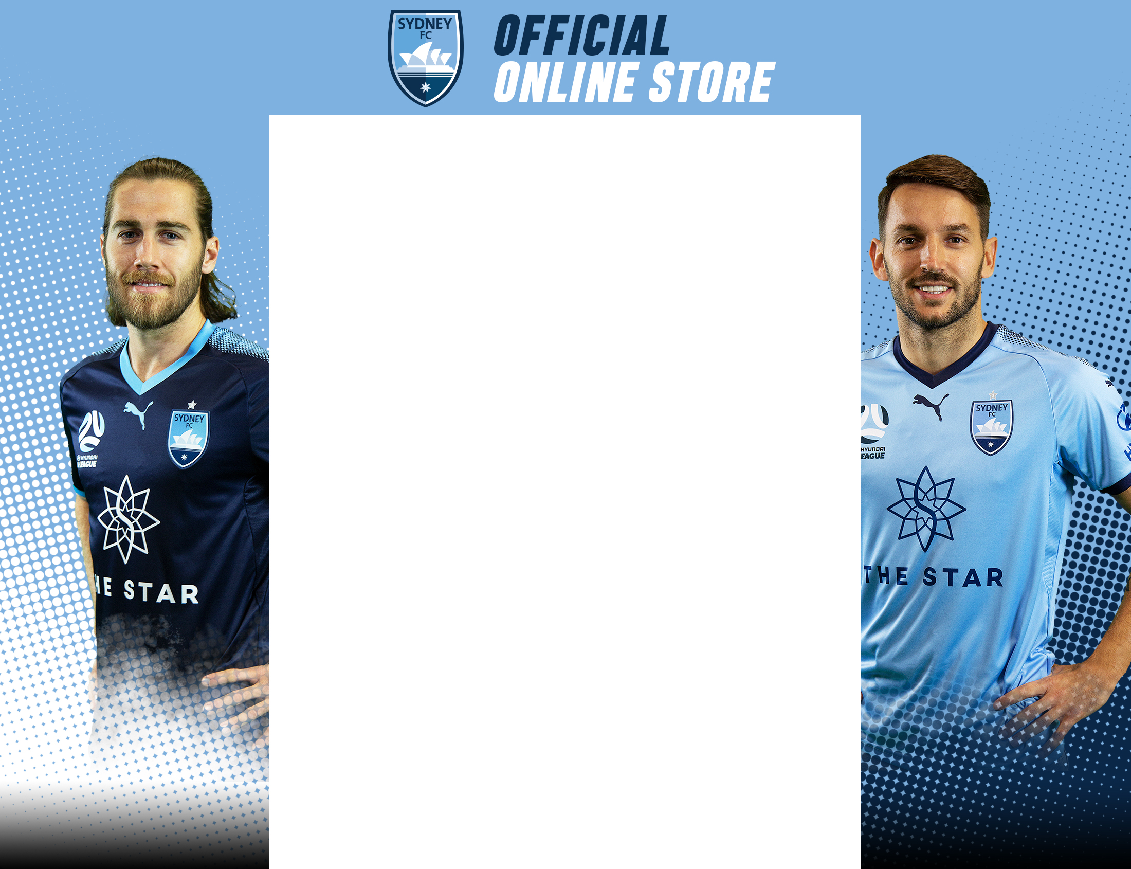 sydneyfc-2018-background3.jpg