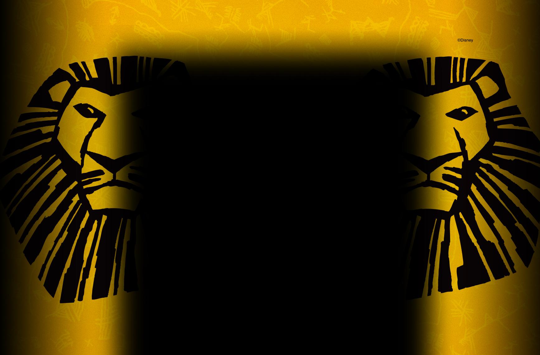 tlk-backgrounds-10804-new2.jpg