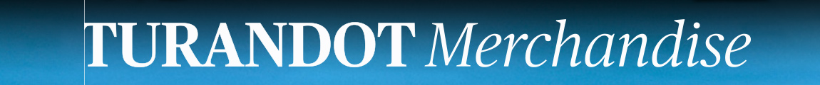 turandot-banner.jpg
