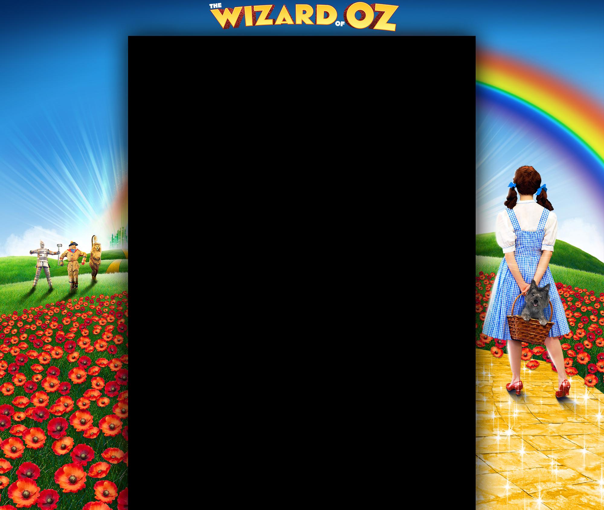 woz-au-background.jpg
