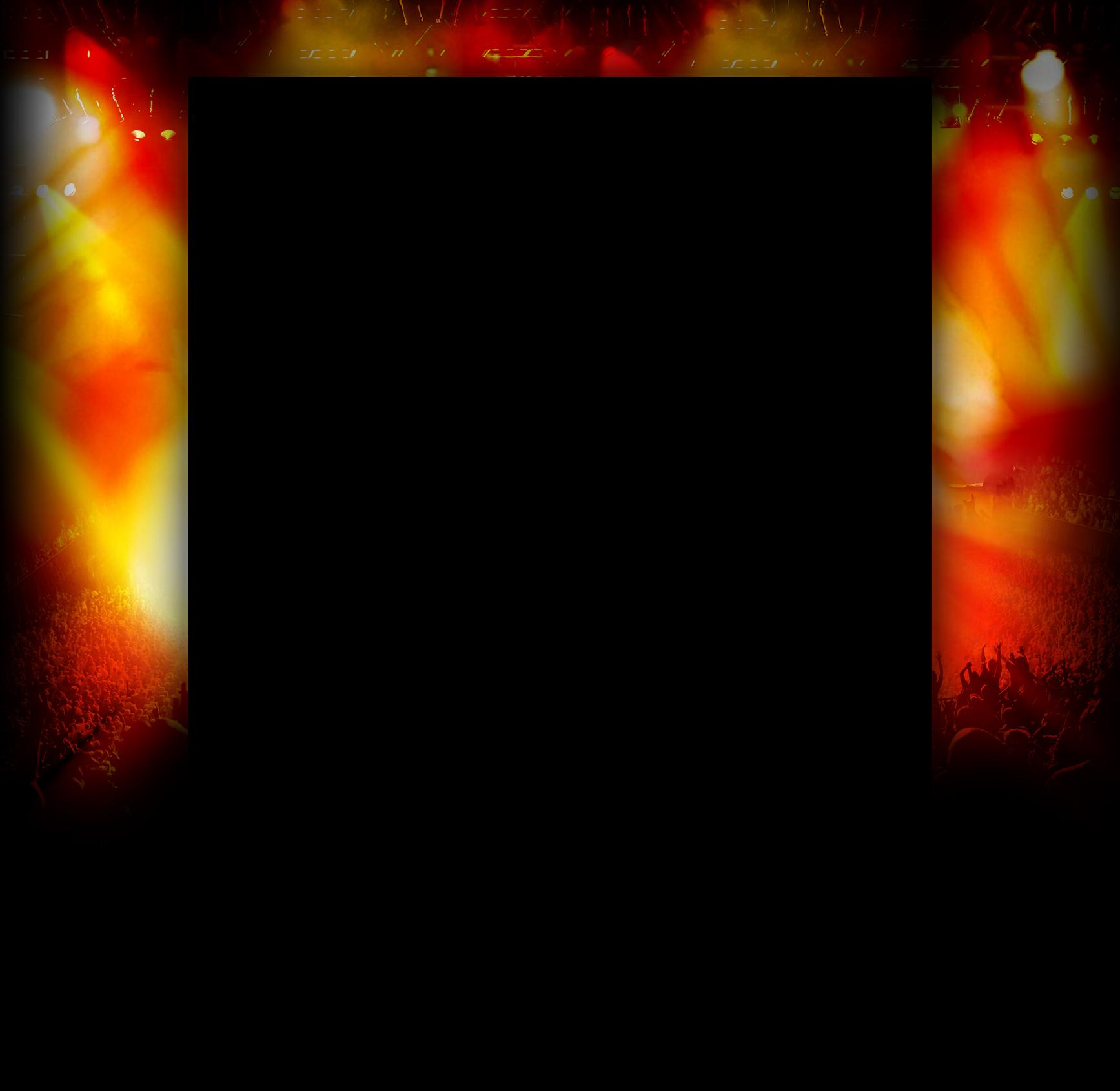 wwry-background.jpg