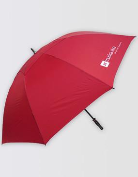 Musica Viva Umbrella