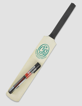 SCG Autograph Mini Cricket Bat