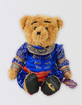Aladdin Genie Bear