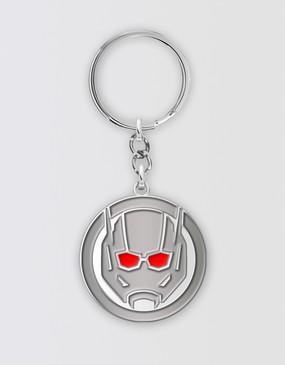 Marvel's Avengers - Ant-Man Keyring