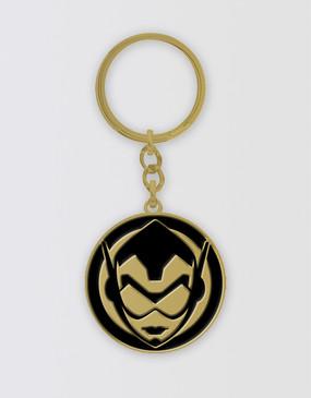 Marvel's Avengers - The Wasp Keyring