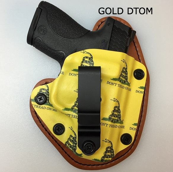 tuckable-holster.png