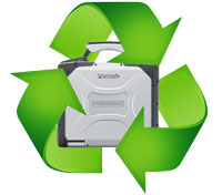 green-recycling-symbol-200w.jpg