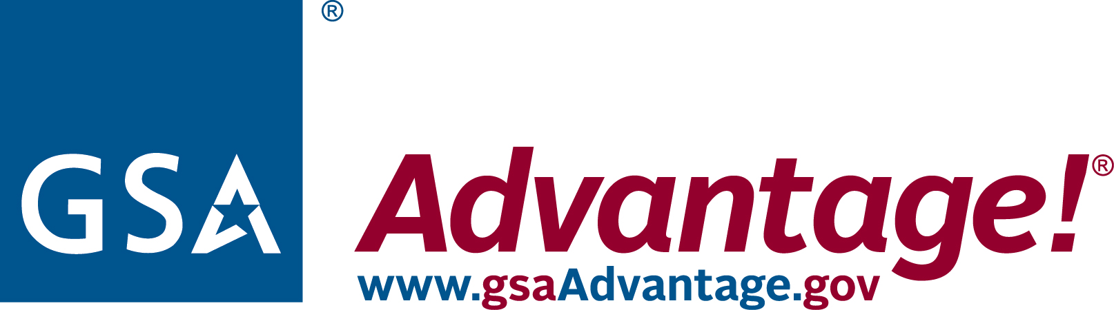 gsaadvantage-full-color-with-url-2015.jpg