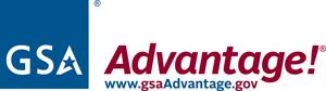 gsaadvantage-small.jpg
